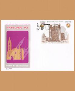 1992026spd