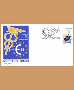 1992029spd