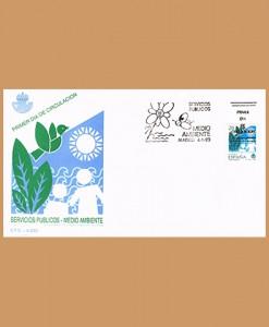 1993001spd