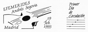 1993004f