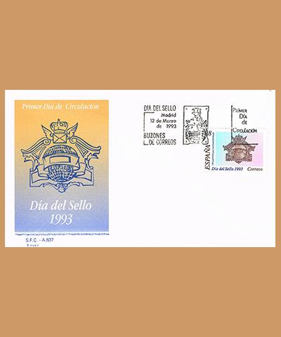 1993005spd