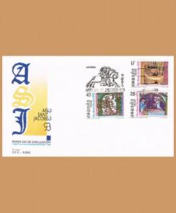 1993011spd
