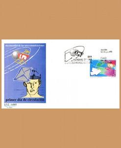 1993012spd