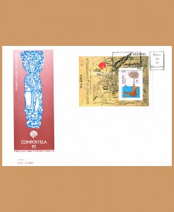 1993014spd