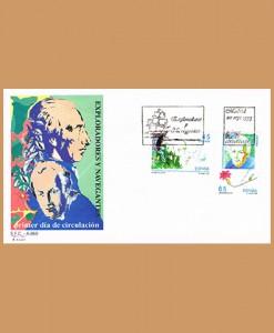 1993020spd