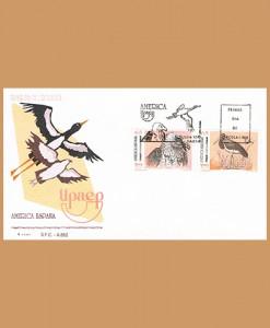 1993022spd