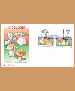 1994004spd