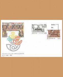 1994006spd