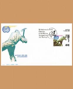 1994007spd