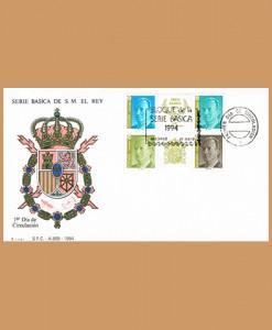 1994016spd