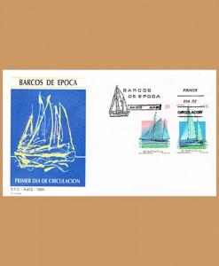 1994019spd