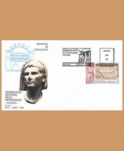 1994020spd