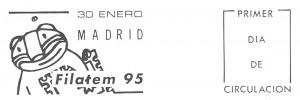 1995004fc