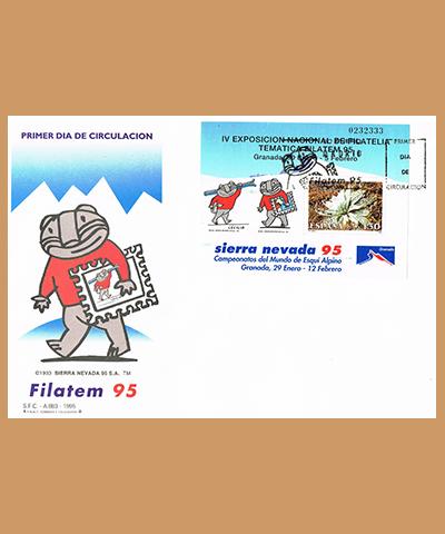 1995004spd