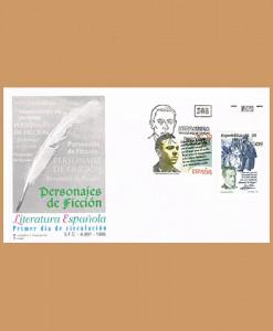 1995013spd