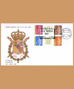 1995019spd