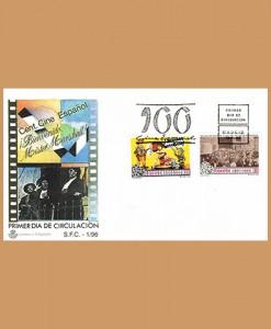 1996001spd