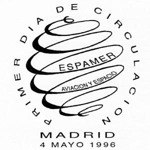 1996010f
