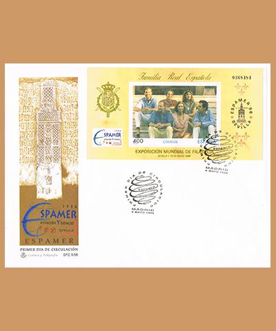 1996010spd