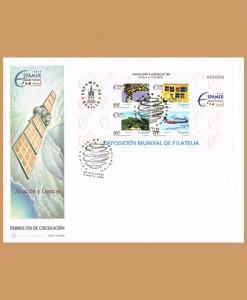 1996011spd