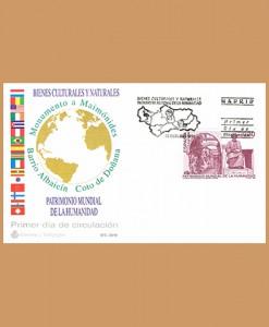 1996024spd