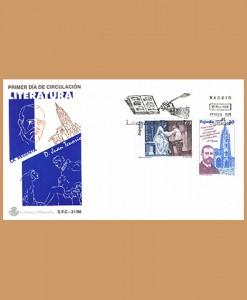 1996025spd