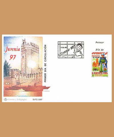 1997003spd