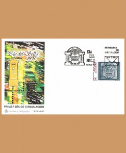 1997004spd