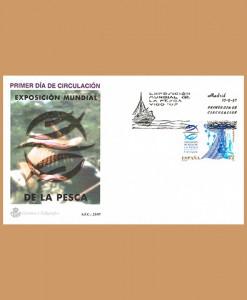 1997024spd