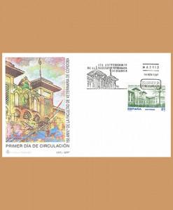 1997033spd - copia