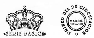 1998005f