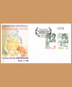 1998012spd
