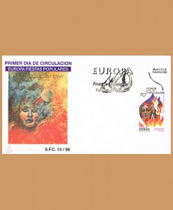 1998014spd