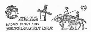 1998027f
