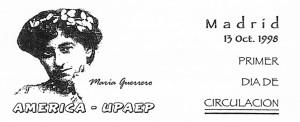 1998031f