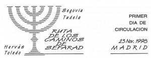 1998038f