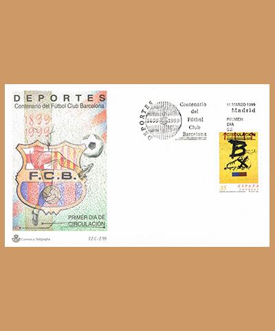 1999004spd