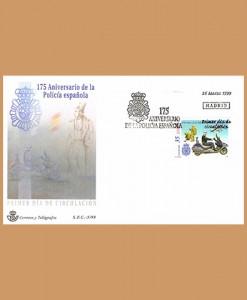 1999006spd