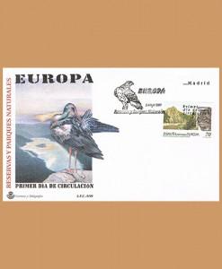 1999010spd
