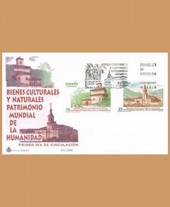 1999026spd