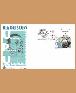 1999027spd