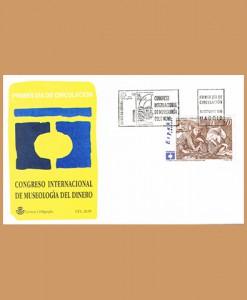1999030spd