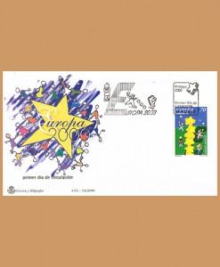 2000011SPD