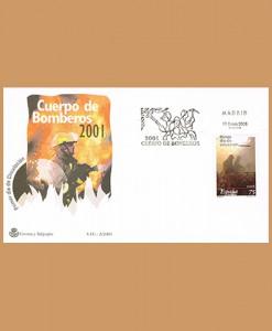 2001002SPD
