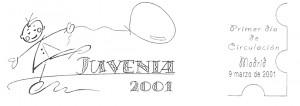2001006fc