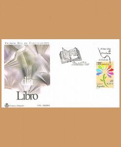 2001011SPD