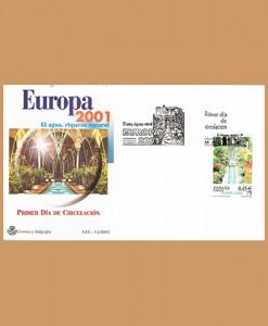 2001015SPD