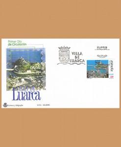 2001018SPD