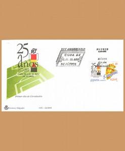 2001024SPD