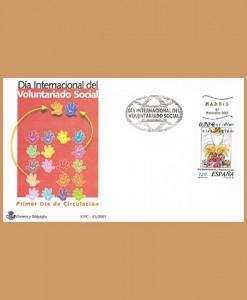 2001042SPD